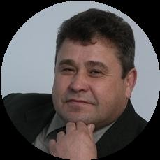Ламинин в Казахстане